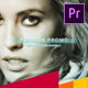 Fashion Stylish Intro - VideoHive Item for Sale
