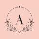 Arum - Multipurpose WooCommerce Theme - ThemeForest Item for Sale
