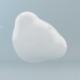 Quick Blob Logo - VideoHive Item for Sale