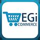 EGi Commerce - CodeCanyon Item for Sale
