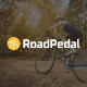 RoadPedal - Bicycle Store Elementor Template Kit - ThemeForest Item for Sale