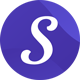 Spirit Agency - Multipurpose Responsive Email Template - ThemeForest Item for Sale