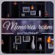 Memories Room - VideoHive Item for Sale