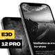 Phone App Promo | A15 - VideoHive Item for Sale
