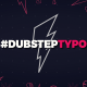 Dubstep Typography Opener | Premiere Pro - VideoHive Item for Sale