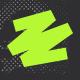 Zele - Fitness Gym & Sports - ThemeForest Item for Sale