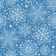 Snowflakes Pearl - GraphicRiver Item for Sale