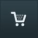 eShop Newsletter - ThemeForest Item for Sale