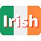 Irish Folk Pack