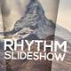 Rhythm Slideshow | Premiere Pro - VideoHive Item for Sale