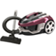 Vacuum Cleaner 4