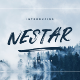 Nestar Brush Font - GraphicRiver Item for Sale