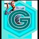 Corporate Inspiring Logo  - AudioJungle Item for Sale