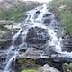 Waterfall Loop