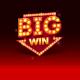 Big Big Win