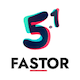 Fastor - Multipurpose Shopify Sections Theme - ThemeForest Item for Sale