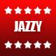 Jazz Electronic Blues