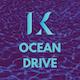 Ocean Drive Upbeat House