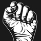 Hand Signs And Gestures Collection Vector Graphic - GraphicRiver Item for Sale