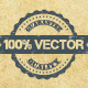 Selling Rubber Stamps - GraphicRiver Item for Sale