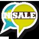 Offer Vector Badges - GraphicRiver Item for Sale
