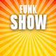 Funk TV Show