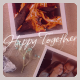 Happy Together Photo Opener - VideoHive Item for Sale