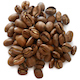 Vector Roasted Coffee Beans - GraphicRiver Item for Sale