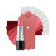Vector Lipstick Palette - GraphicRiver Item for Sale