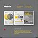 Company Profile - GraphicRiver Item for Sale