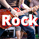 Powerful Rock Pack