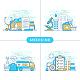 Medicine Concept Illustration - GraphicRiver Item for Sale