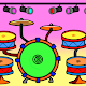 Blinding Drums