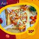Food Menu Slideshow - VideoHive Item for Sale