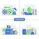 Pirates Concept Illustration - GraphicRiver Item for Sale