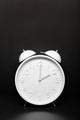 Daylight saving time concept - PhotoDune Item for Sale