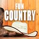 Country Fun & Happy Farm