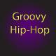 Positive Groovy Chill Hip-Hop