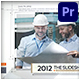 Timeline Corporate - VideoHive Item for Sale