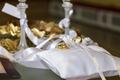 Weddings symbols - PhotoDune Item for Sale