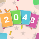 Solitaire 2048 (Unity Game+Admob+iOS+Android) - CodeCanyon Item for Sale