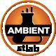 Upbeat Ambient Music