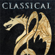 Baroque Requiem Orchestra and Choir