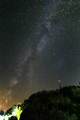 Night sky - PhotoDune Item for Sale