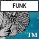 Happy Funk Background
