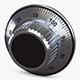 Rotation Mechanical Code Disk Lock v 1 - 3DOcean Item for Sale