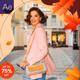 Autumn Sale Promo - VideoHive Item for Sale
