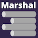 Marshal v1.2 - Smart sorting of your project in AE - VideoHive Item for Sale