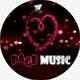 Massive Deep Car Music - AudioJungle Item for Sale