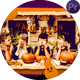 Happy Halloween Slideshow   MOGRT - VideoHive Item for Sale
